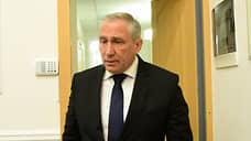 СМИ: глава Горизбиркома Петербурга написал заявление об отставке