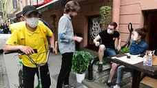 Собственников баров на улице Рубинштейна хотят привлекать к уголовной ответственности