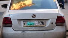 Смольный получит полномочия выписывать протоколы и эвауировать машины за нарушение парковки