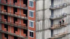 Дрозденко: необходимо зафиксировать на доступном уровне цену квадратного метра жилья