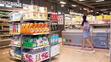 УФАС не выявила нарушений в наращивании Х5 Retail Group доли на рынке