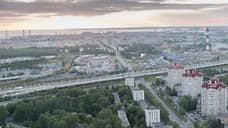«Петербургский нефтяной терминал» приступает к строительству перевалочного комплекса
