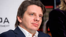 Евгений Барановский назначен и. о. вице-губернатора по строительству Ленобласти