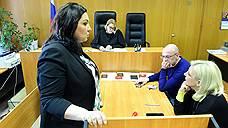 Защита врио губернатора Петербурга не обнаружила его в городском уставе