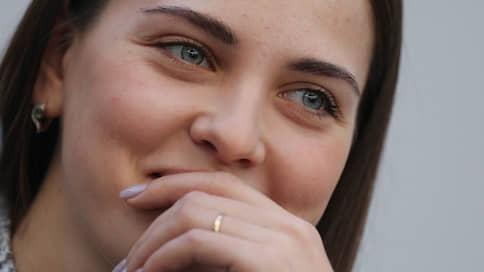 «До сих пор не верю, что с нами все это произошло»  / Анастасия Брызгалова о перерыве в спортивной карьере, Зимней олимпиаде в Пхенчхане и качествах, необходимых для игры в керлинг