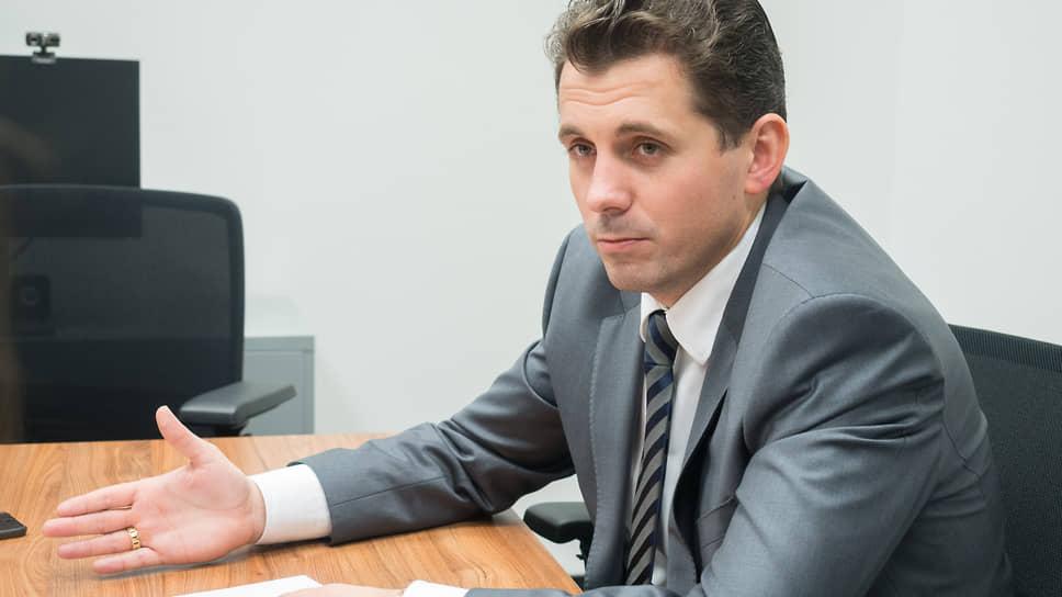 Артем Гудченко