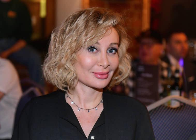 Режиссер и продюсер социокультурных проектов, театральный менеджер, автор и руководитель международного фестиваля балета Dance Open Екатерина Галанова