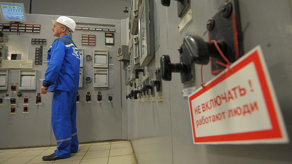 С 2012 года в России было введено обязательное страхование опасных производственных объектов (ОПО). К ним принадлежит и немалая часть энергетических объектов