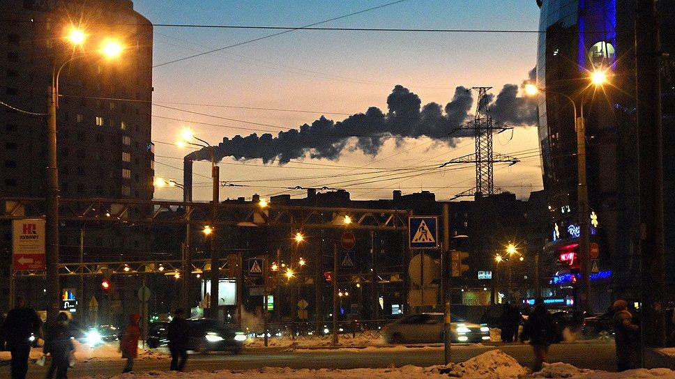 Эксперты, занимающиеся изучением российских рынков, не уверены, что в обозримом будущем компании станут массово внедрять «зеленые» технологии на предприятиях