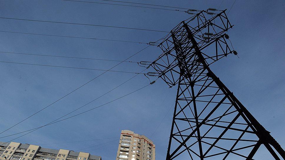 Главная цель, которую ставит стратегия развития электросетевого комплекса, заключается в организации качественного электроснабжения, готового потягаться с европейскими аналогами