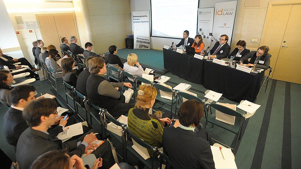 Через пару лет Кипр восстановит имидж привлекательной низконалоговой юрисдикции, уверены эксперты Consulco