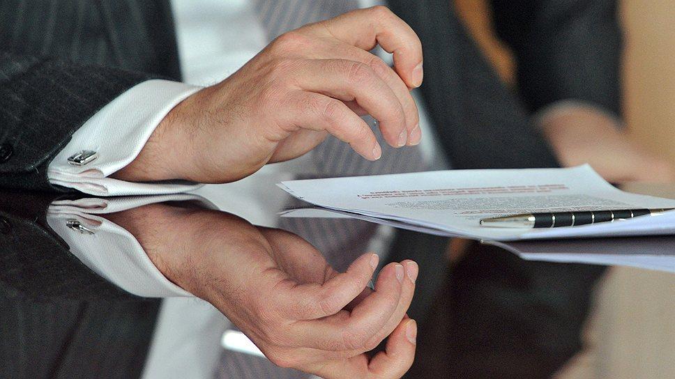Изначально покупатели достаточно осторожно подходили к приобретению залоговой недвижимости, но к сегодняшнему моменту участники оценили все преимущества подобных сделок