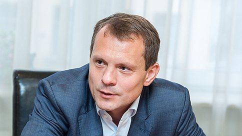 """""""Точечной застройкой большой земельный банк не создать"""""""