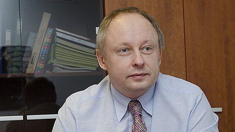 """""""Дилерский центр — это не подарочный магазин"""""""