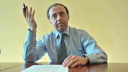 """""""Таможенная карта: в чем выгода для банка"""""""