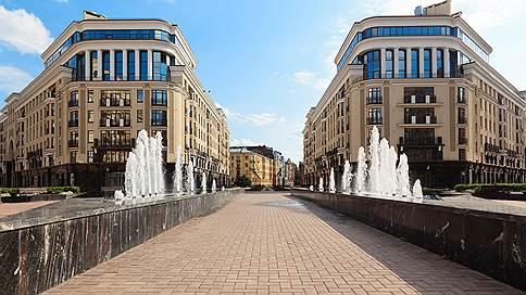 Комфортная среда по-русски