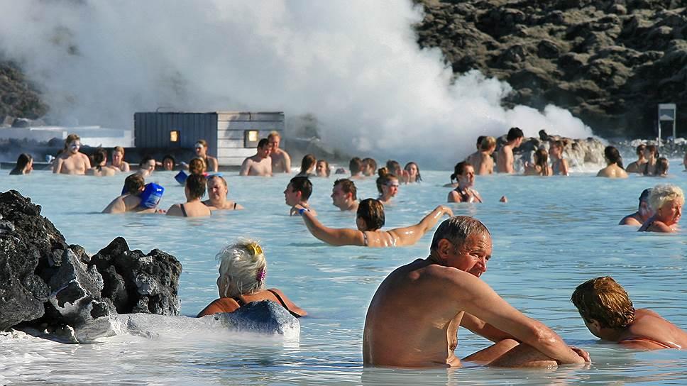 Сегодня все больше людей избирают лечебный туризм как способ провести ежегодный отпуск