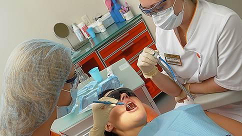Имплантология в комплексе