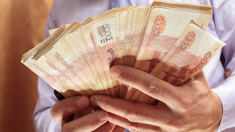 Должникам станет тяжелее уходить от ответственности за просрочку по бездумно набранным кредитам
