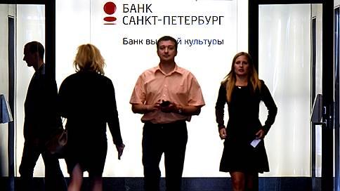"""""""Банк поддерживает живой диалог и зачастую выступает нашим бизнес-консультантом"""""""