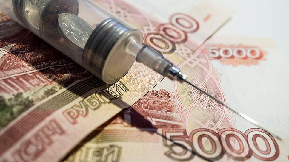 Для улучшения кредитного здоровья россиянам нужна прививка финансовой грамотности