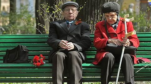 Архангельская область: новое качество жизни людей с инвалидностью