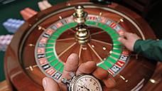Попытки структурировать свое время нередко принимают игровую форму, в этом случае человеку легче себя мотивировать