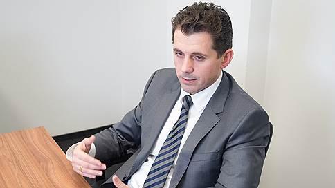 """""""Некоторые компании не видят риски вплоть до момента, когда суд вводит процедуру банкротства"""""""