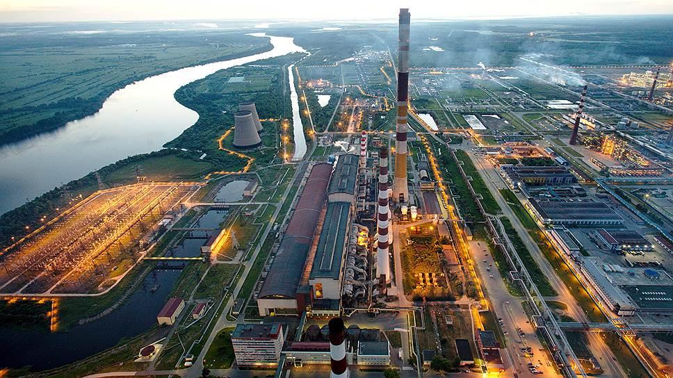 Внедрение IT-продуктов может упростить даже самые запутанные схемы работы компаний топливно-энергетического комплекса