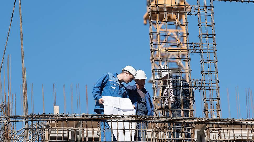 Из-за свертывания инвестпроектов в сфере энергетики проектировщикам стало сложнее найти работу