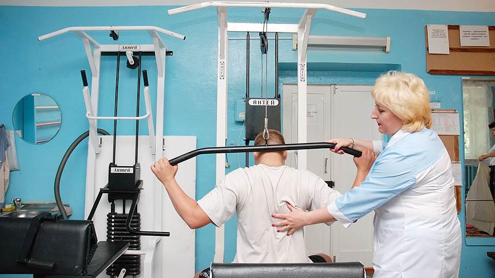 Одни девелоперы открывают в своих комплексах фитнес-клубы, другие — медицинские центры, третьи — пытаются объединить и то, и другое