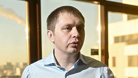 """""""Планка для мобильных операторов с каждым годом повышается""""  / Экспертное мнение"""