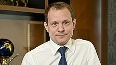 """Михаил Медведев: """"Формируем будущую общественную среду"""""""