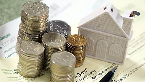 Банкиры не спешат оттаивать  / Проектное финансирование