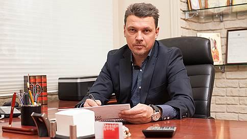 """""""Российские производители часто копируют форму, а не содержание""""  / Экспертное мнение"""