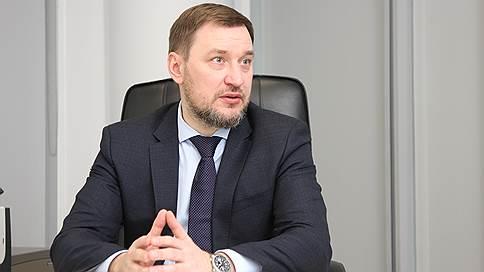 """""""Без малейшей вариативности""""  / Интервью"""