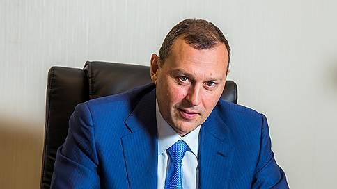 """""""Венчурные инвестиции — основа инновационной экономики""""  / Экспертное мнение"""