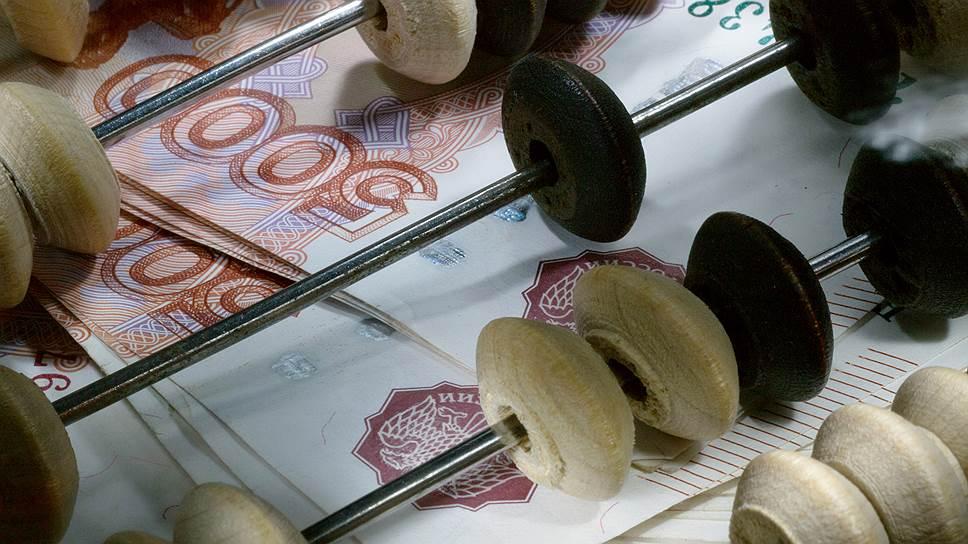 Налоговая система России сформирована прежде всего исходя из интересов пополнения бюджета и плохо стимулирует инновационную, инвестиционную деятельность и рост производительности труда