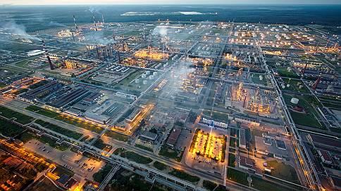 Долгая дорога до энергоэффективности  / Ресурсосбережение