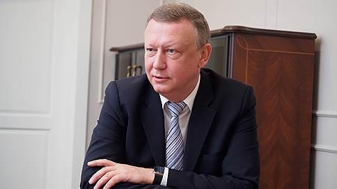 """""""Мы надеемся задать вектор в градостроительном развитии Петербурга""""  / Экспертное мнение"""