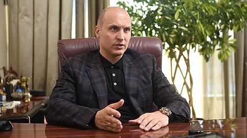 """""""Российский рынок может обеспечить доходность""""  / Экспертное мнение"""