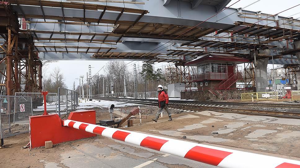 Общий объем размещенных выпусков инфраструктурных облигаций эмитентами-концессионерами с 2010 года составляет 83 млрд рублей. При этом общая стоимость реализуемых инфраструктурных проектов в рамках данных размещений составила 615,6 млрд рублей