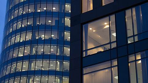 Офисы оживились в третьем квартале  / Коммерческая недвижимость