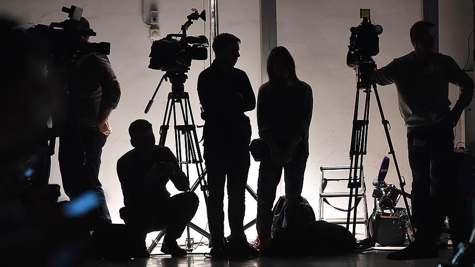 Создатели картины намерены показать ее в странах дальнего зарубежья, представить на различных фестивалях документального кино
