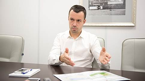 Международные компании готовы к локализации производств в России  / Экспертное мнение