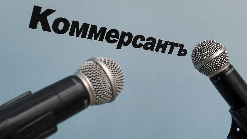 Ежегодный опрос бывших и нынешних участников форума собрал и восхищенные отзывы, и конструктивную критику