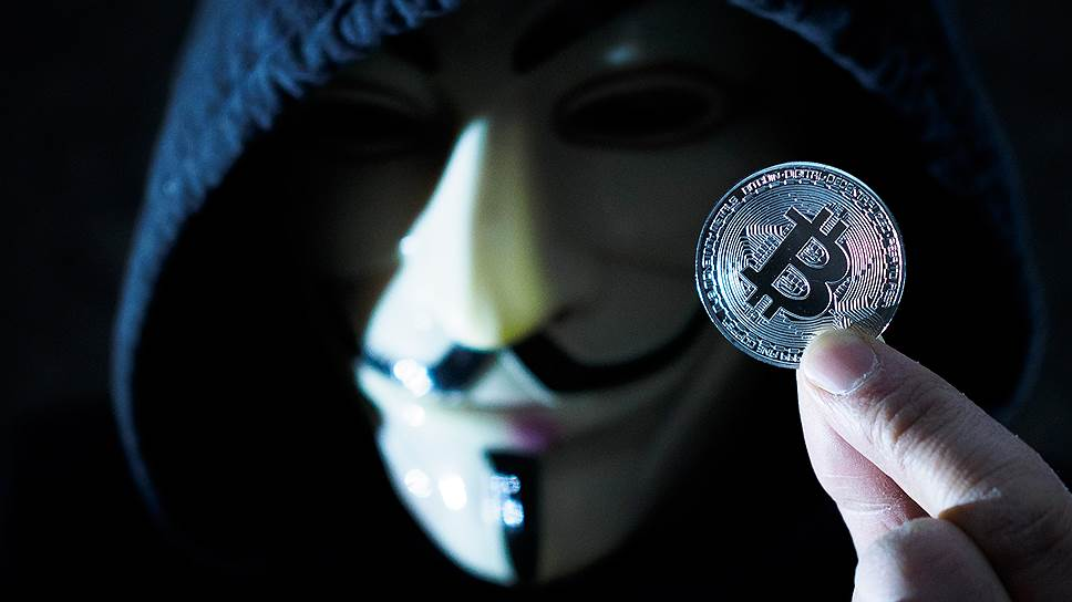 В России действует около 70 криптовалютных обменников, из них 16 работает в Москве