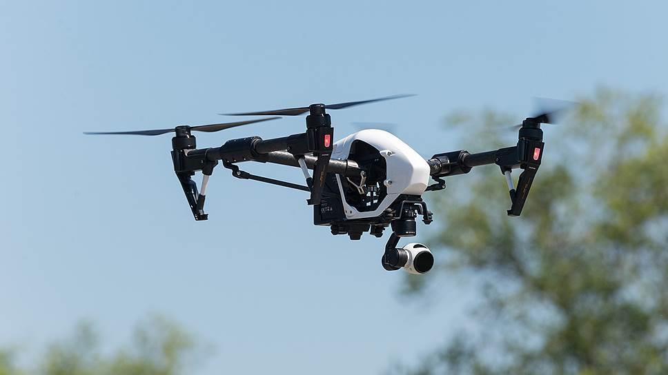 Беспилотные летательные аппараты становятся все более доступными, а потому все шире применяются в сельском хозяйстве