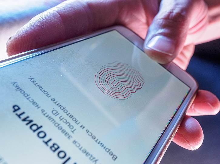 Технологии биотметрии позволяют клиенту не только дистанционно пользоваться платежными услугами, но и открывать вклады и оформлять кредит