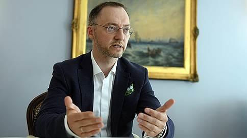 «Петербуржцы более образованны, но менее амбициозны»  / Экспертное мнение
